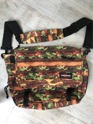 Eastpak Sac bandoulière multicolore