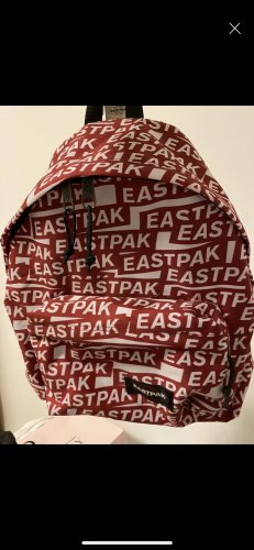Eastpark backpack