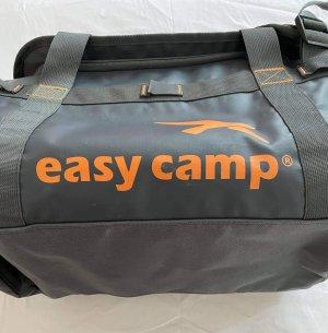 Easy Camp Borsa da viaggio multicolore