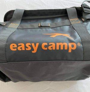 Easy Camp Sac de voyage multicolore
