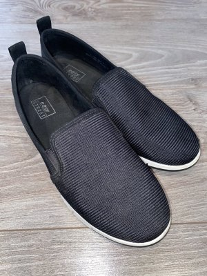 Easy Street Slipper