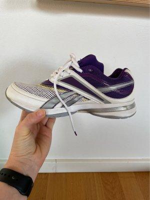 Easy Tone Sneakers / Reebok