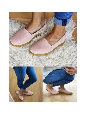 Ecco Zapatos formales sin cordones multicolor