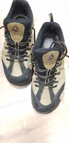 Ecco Outdoor Sandals black
