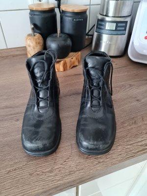 Ecco Schuhe Gr. 37
