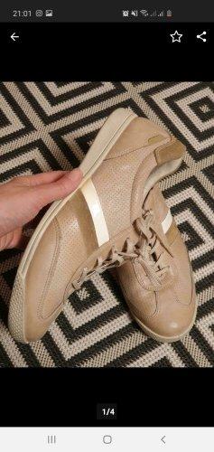ecco Sneaker gr. 41
