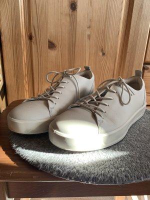 Ecco Soft Sneaker