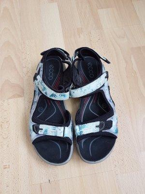 Ecco Outdoor Sandals multicolored