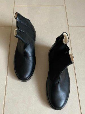 ECCO  women's Boots