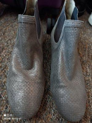 Echt Leder Schuhe von 5th Avenue