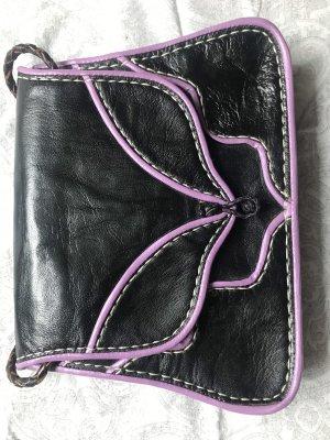 Echt Leder Tasche