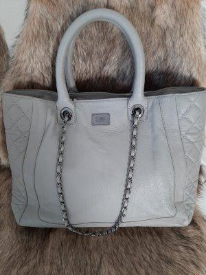 Echt Leder Trend Bag Thom by Th. Rath