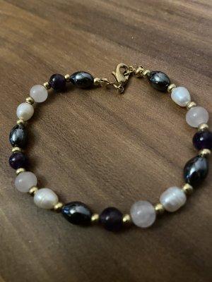 Bracelet multicolore