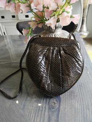 Carry Bag green grey