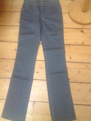 Echte Armani Collezioni Jeans