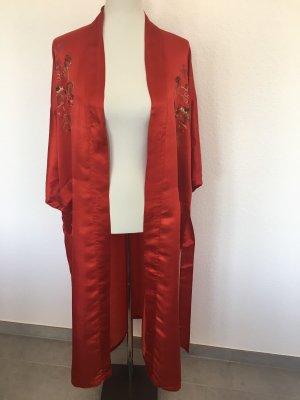 Echter vintage Kimono aus China