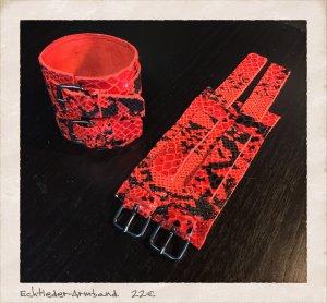 Echtleder-Armband 3