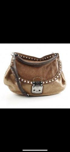 Echtleder Handtasche von Miu Miu Original!