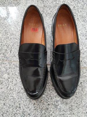 Echtleder Schuhe von Brax
