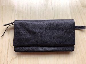 Anastacia by s.Oliver Wallet black leather