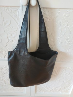 Echtledertasche