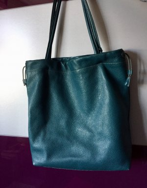 Furla Shopper multicolored