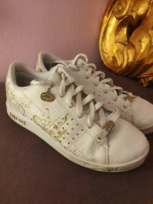 Ecko Sneaker