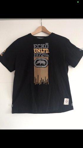 Ecko UNLTD Tshirt XLB