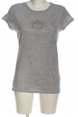 eckored T-Shirt