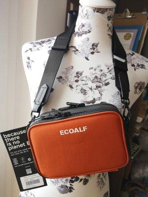 ecoalf Sustainable Lucita small Bag neu!