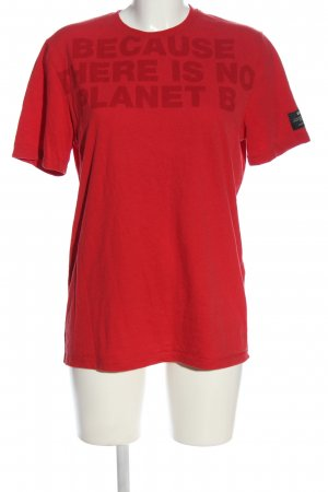 ecoalf T-Shirt