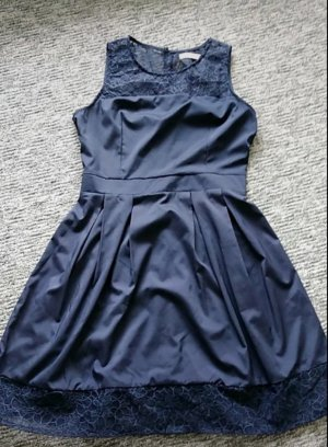 Ecowish Party/Cocktail Kleid Größe M(38)