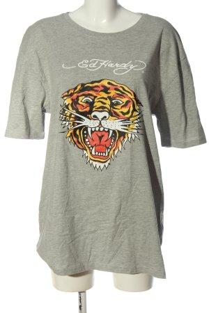 Ed Handy T-Shirt