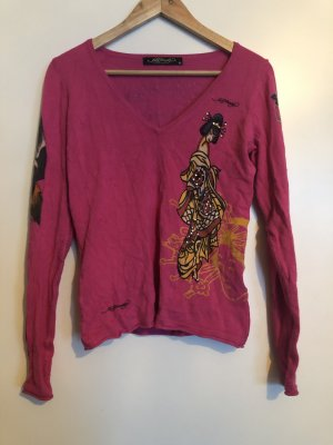 Ed Hardy Pullover