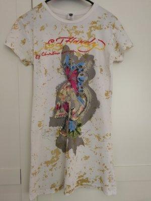 Ed Hardy Shirt Gr. S