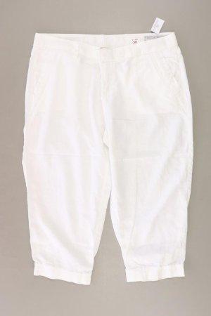edc by Esprit Richelieus Shoes natural white