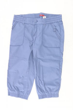edc by Esprit Richelieus Shoes blue-neon blue-dark blue-azure