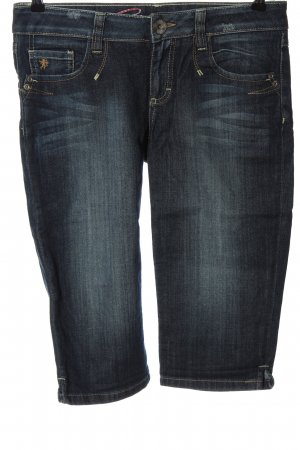 edc by Esprit 3/4 Length Jeans blue casual look