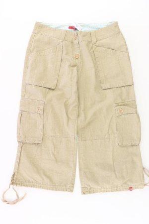edc by Esprit 7/8 Length Trousers cotton