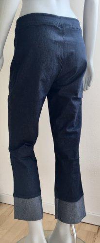 edc by ESPRIT 7/8 Hose Jeans Gr. 40