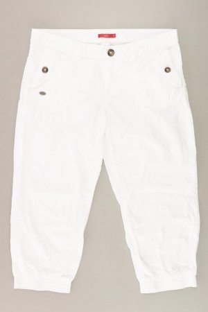 edc by Esprit 7/8 Length Jeans natural white