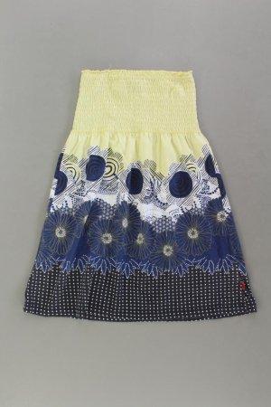 edc by Esprit Haut bandeau multicolore coton
