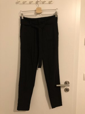 edc by Esprit Cargo Pants black