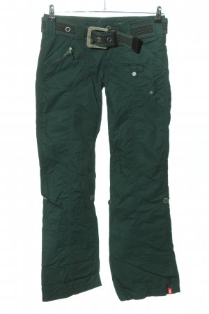 edc by Esprit Cargo Pants green casual look