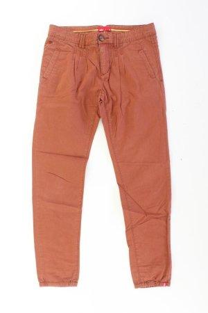 edc by Esprit Pantalon chinos coton