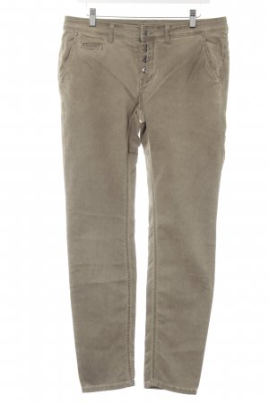 edc by Esprit Chinos light brown casual look