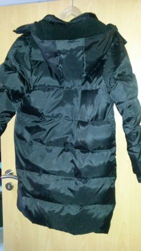 Edc Esprit Down Coat black