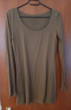 edc by Esprit essential Basic Shirt Top T-Shirt