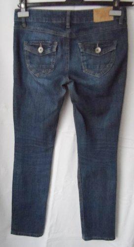 EDC by Esprit Five slim Jeans W 26 L 30