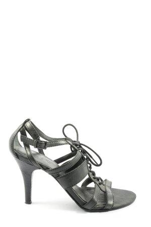 edc by Esprit High Heel Sandaletten